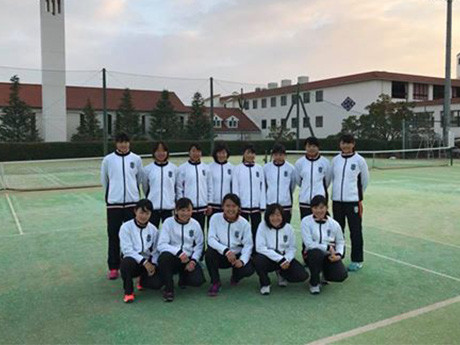 学校 高等 啓明 学院